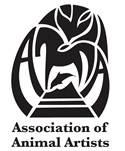 AAA Association of Anilmal Artists
