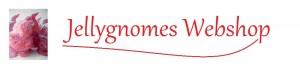 Jellygnomes webshop