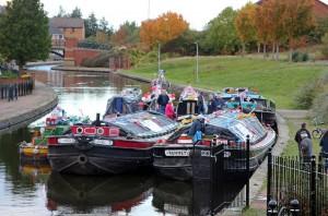 Flotilla - Elldonian Basin - LR
