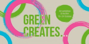 Green Creates